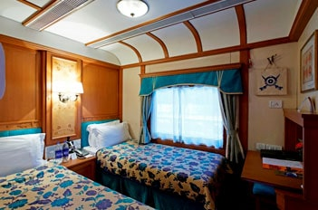 Image Result For Luxury Bedroom Suites